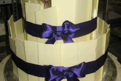 Wedding & Shower Cake #20
