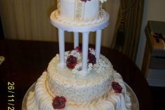 Birthday & Novelty Cake #12