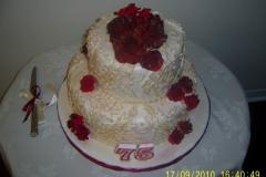 Birthday & Novelty Cake #18