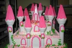 Birthday & Novelty Cake #82