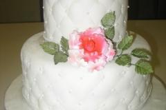 Birthday & Novelty Cake #86