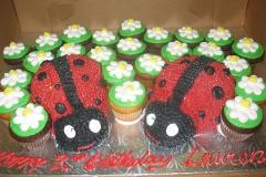 Birthday & Novelty Cake #273