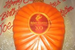 Birthday & Novelty Cake #276