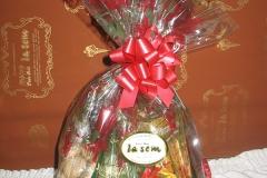 Christmas Cake #23