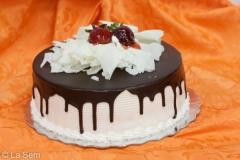 Retail Cake #5