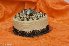 Retail Cake #8