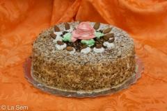 Retail Cake #9