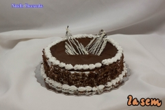 Retail Cake #11