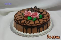 Retail Cake #12