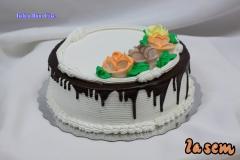 Retail Cake #14