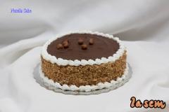 Retail Cake #16