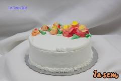 Retail Cake #17