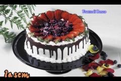 Retail Cake #22