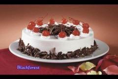 Retail Cake #31
