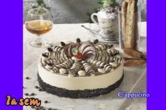Retail Cake #42