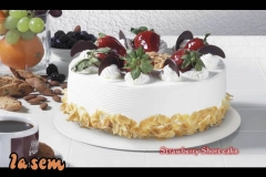 Retail Cake #45