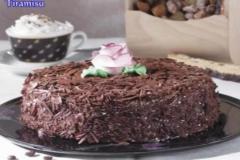 Retail Cake #47