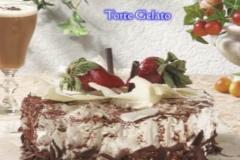 Retail Cake #49