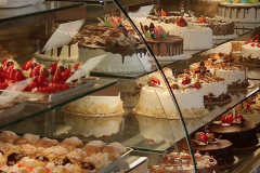 Pastries & Sweets #33
