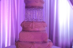 Wedding & Shower Cake #45