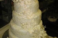 Wedding & Shower Cake #54