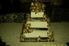 Wedding & Shower Cake #65