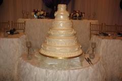 Wedding & Shower Cake #68