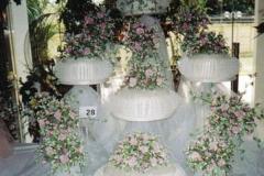Wedding & Shower Cake #71