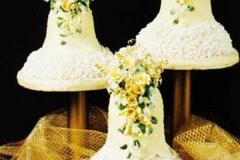Wedding & Shower Cake #81