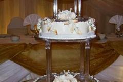 Wedding & Shower Cake #85