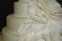 Wedding & Shower Cake #103